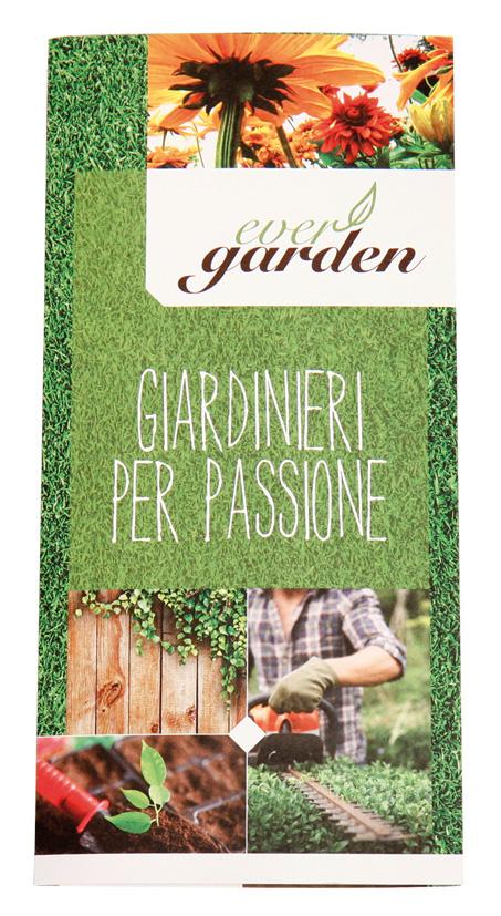 Se cerchi un giardiniere…