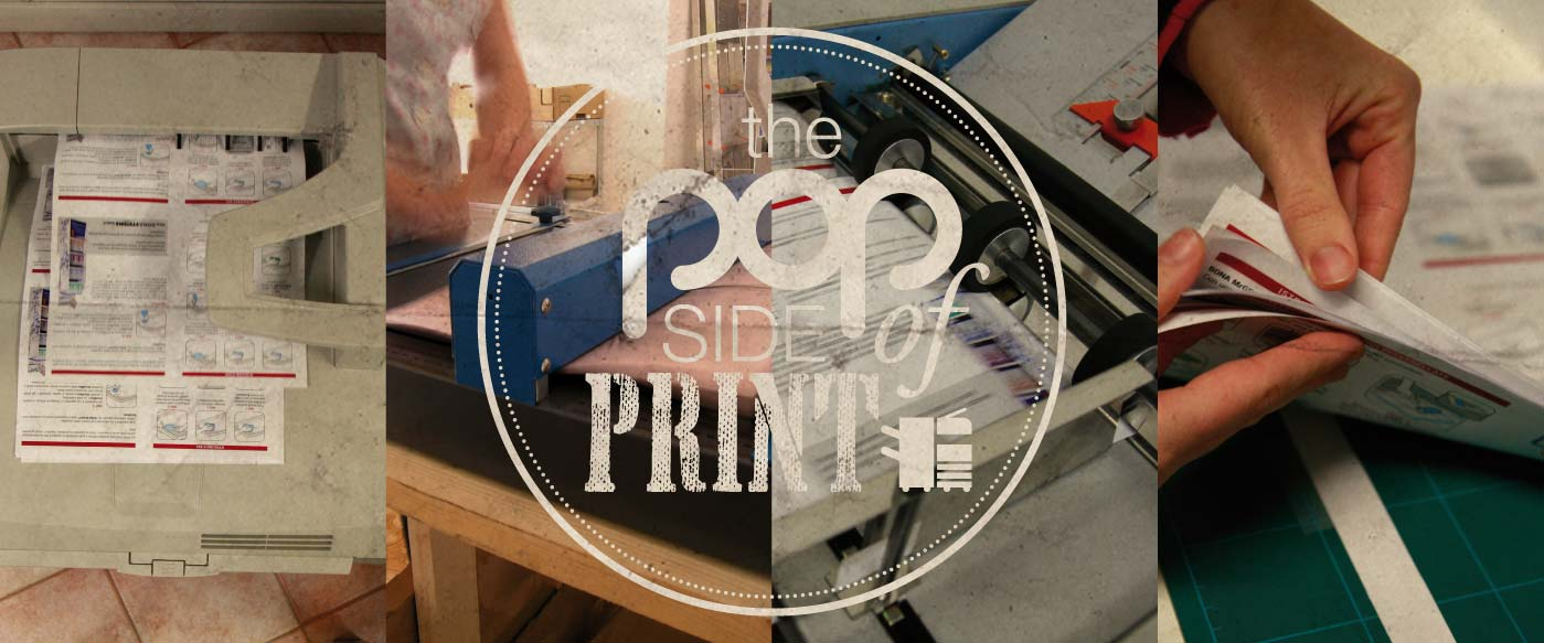 POP_print