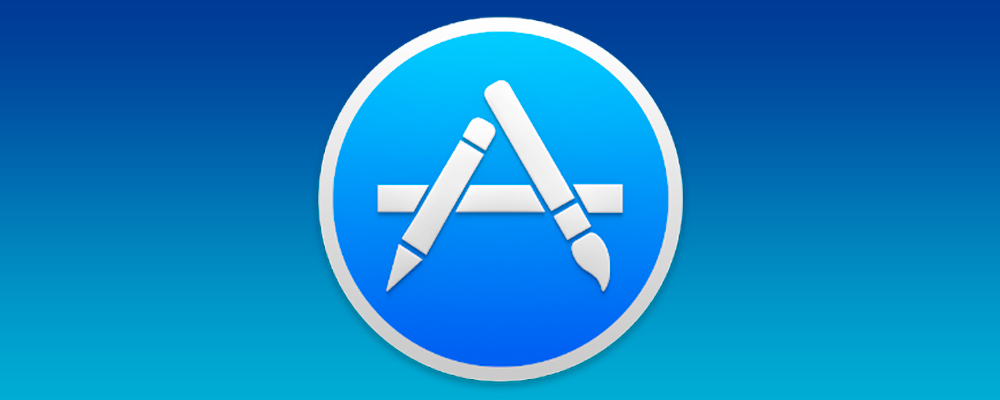 Come fare: installare App su Mac