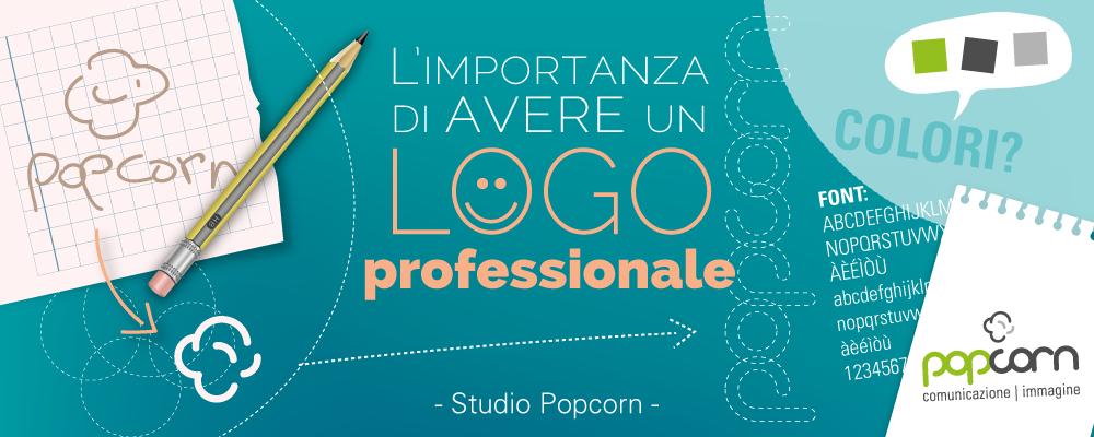 L'importanza di avere un logo professionale