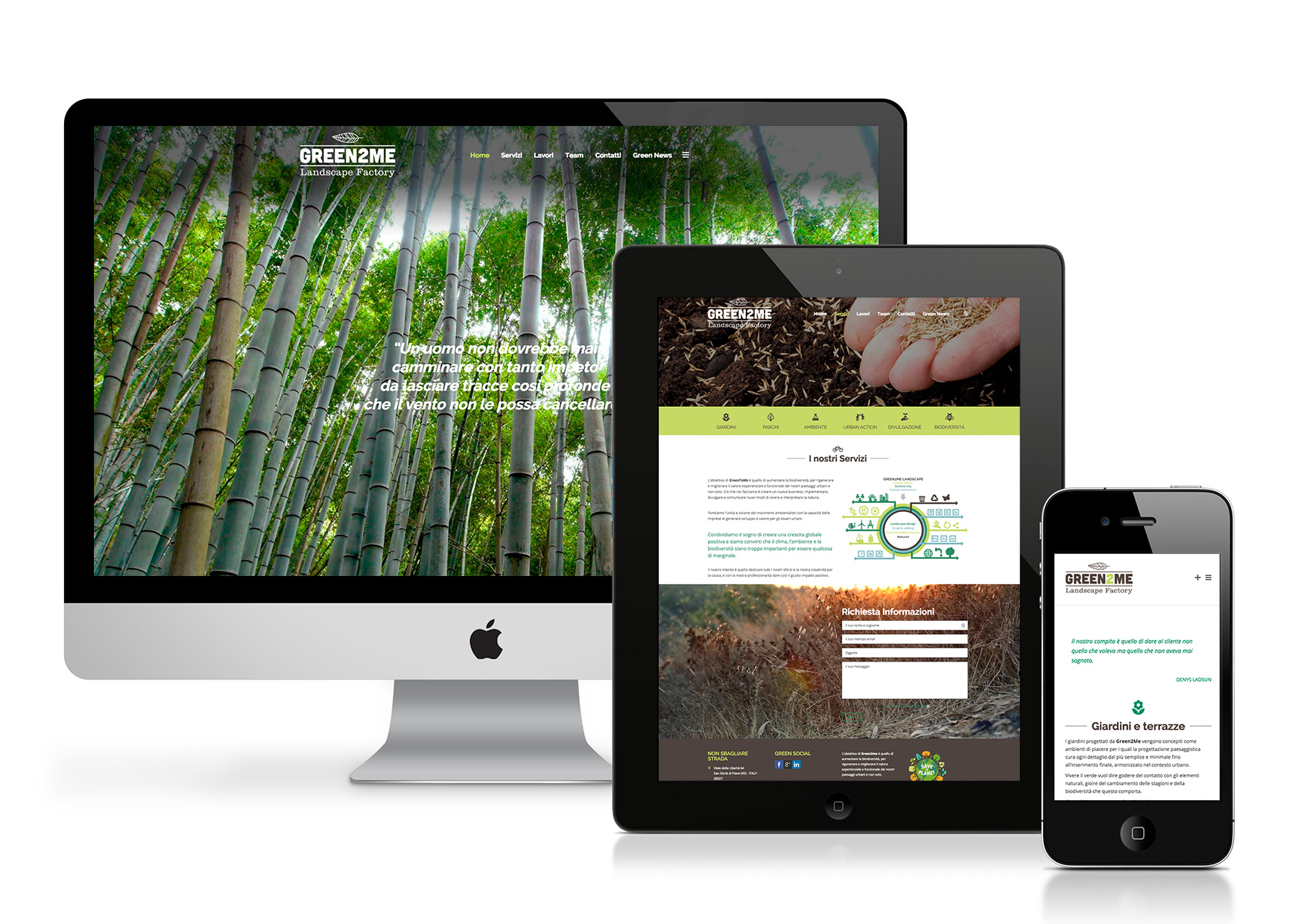 responsive-websites_green2me