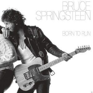 Bruce Springsteen disco